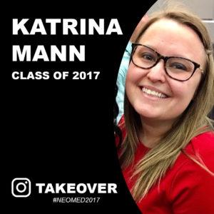 Katrina Mann