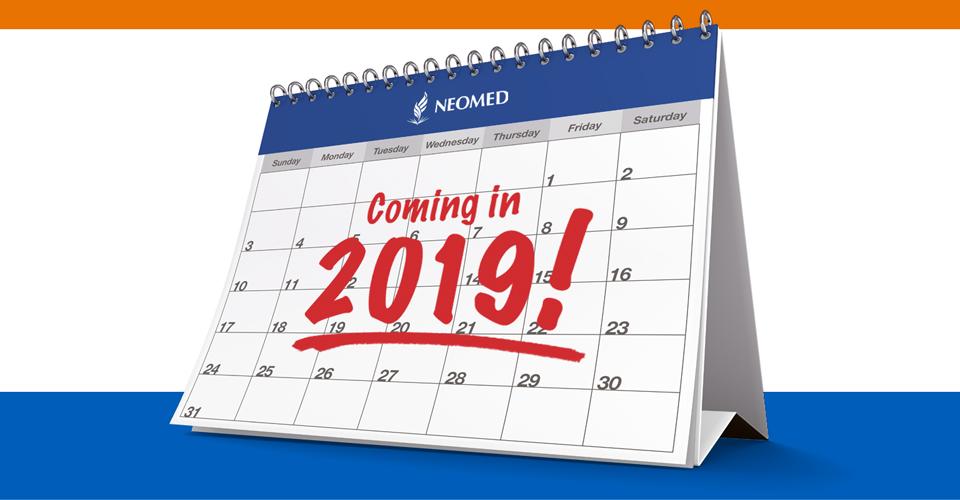 Ohio University Academic Calendar.Neomed Prepares For New Academic Calendar The Pulse Northeast